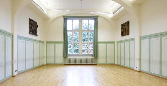Gruener-Saal-Bild-1