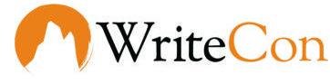 WriteCon